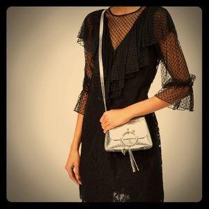 🎉2X HP🎉 SEE BY CHLOÉ Joan Mini shoulder bag